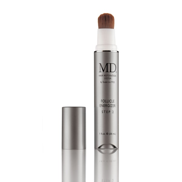 MD Beauty Follicle Energizer
