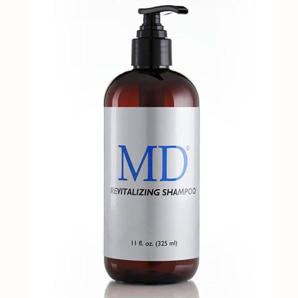 MD Beauty Revitalizing Shampoo