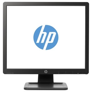 "HP Business P19A 19"" LED LCD Monitor - 5:4 - 5 ms"