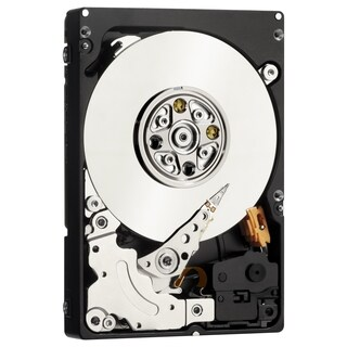 "WD XE WD6001BKHG 600 GB 2.5"" Internal Hard Drive"
