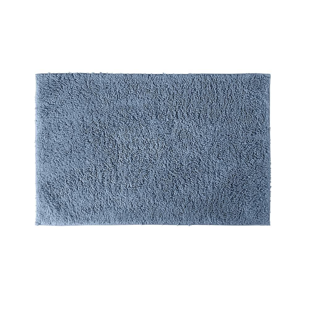 bathroom rugs 30x50 | bathroom accessories | compare prices at nextag