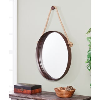Harper Blvd Winslow Decorative Wall Mirror