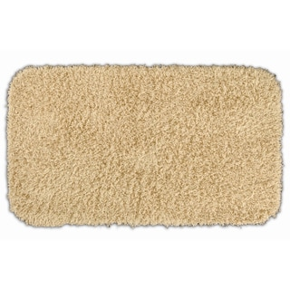 Reversible Bath Rug  Bed Bath And Beyond Area Rugs 3x5. 3X5 Bathroom Rugs   Clairelevy