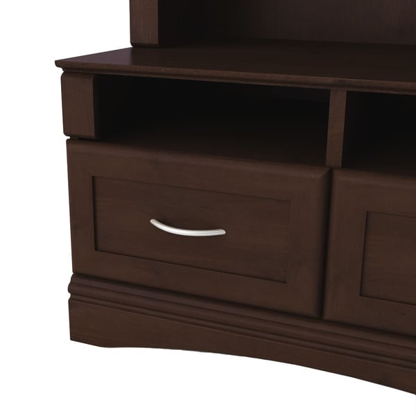 Entry Hall Cabinet entry hall cabinet - free shipping today - overstock - 15342306