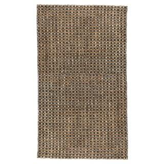 Kosas Home Timber Woven Jute Rug (2' x 3')