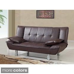 Polyurethane Sofa Bed