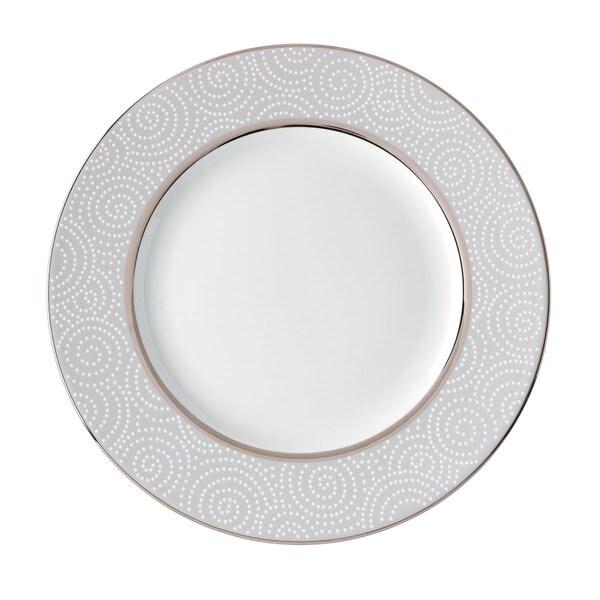 lenox pearl beads dinner plate lenox pearl beads dinner plate cac f f aaad eabe : heater table aaad