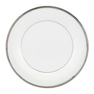 Lenox Linen Mist Accent Plate