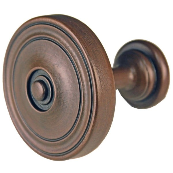 ... .com Shopping - Great Deals on Menagerie Curtain Rods & Hardware