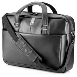 "HP Professional Carrying Case for 15.6"" Notebook, Tablet PC"
