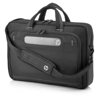 """HP Carrying Case for 15.6"""" Notebook, Tablet PC, Ultrabook, Tablet