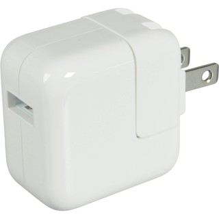 4XEM 2.1 AMP USB Power Adapter/Wall Charger For iPad/iPhone/iPod & Ot