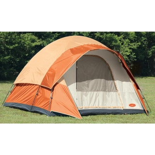 Texsport Beech Point Sport Dome Tent