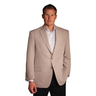 Mallard Men's 'London' Sage Sport Coat