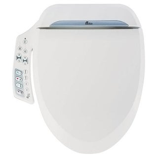 Ultimate BB-600 Bio Bidet Toilet Seat