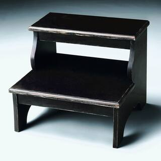 Step Stool|https://ak1.ostkcdn.com/images/products/7984053/7984053/Step-Stool-P15352497.jpg?impolicy=medium