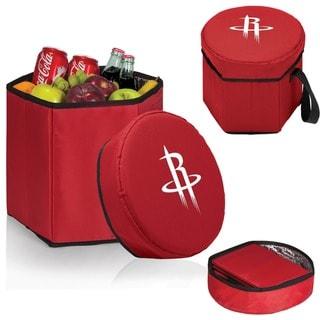 NBA Western Division Teams Bongo Cooler