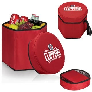 NBA Western Division Teams Bongo Cooler