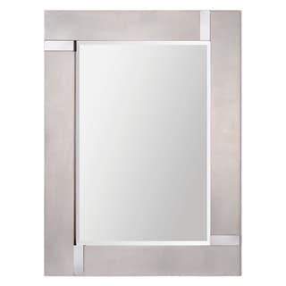 Ren Wil Capiz Mirror