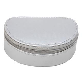 Premium Leatherette Jewelry Box