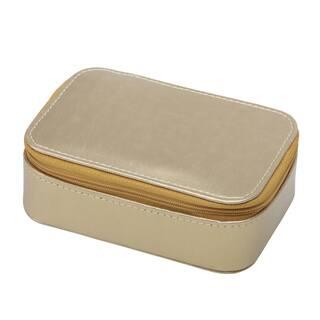 Premium Deluxe Jewelry Box|https://ak1.ostkcdn.com/images/products/7984491/7984491/Premium-Deluxe-Jewelry-Box-P15352863.jpg?impolicy=medium