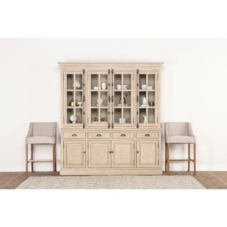 Wilson Reclaimed Wood 82-inch China Cabinet by Kosas Home|https://ak1.ostkcdn.com/images/products/7986200/P15354314.jpg?impolicy=medium