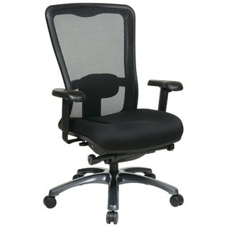 Ergonomic Chairs Shop The Best Deals for Sep 2017 Overstockcom