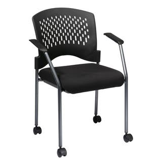 Buy Stacking Chairs Online At Overstock Com Our Best