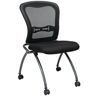 Folding Chairs Shop The Best Deals On Office Chairs Accessories