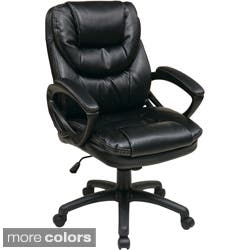 Ergonomic Chairs Shop The Best Deals For Nov Overstockcom - Work chair