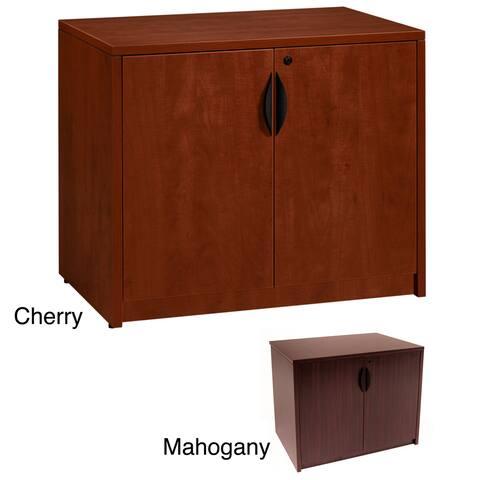 Regency Seating Office Storage Cabinet