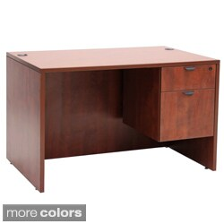 Regency Seating 47 Inch Desk