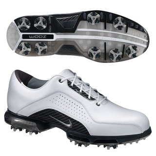 Nike Men's Zoom Advance Golf Shoes - Free Shipping Today ...