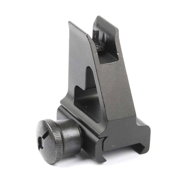 GMG AR15/M4 Aluminum Front Sight A2 Style