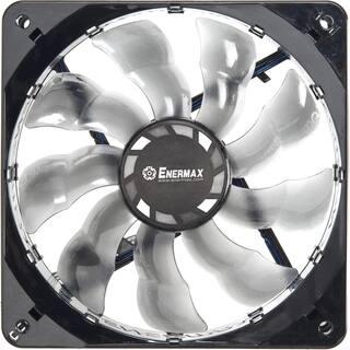 Enermax T.B.Silence UCTB14B Cooling Fan|https://ak1.ostkcdn.com/images/products/7986700/P15354735.jpg?impolicy=medium