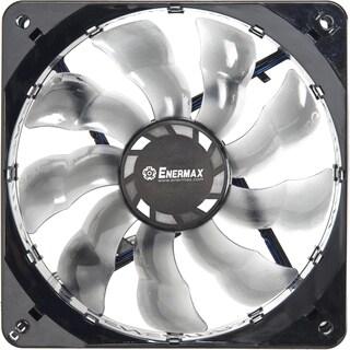 Enermax T.B.Silence UCTB14B Cooling Fan