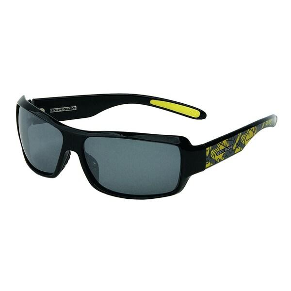 Body Glove Men's 'Montericco' Polarized Sunglasses