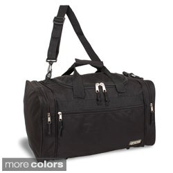 J World 'Copper' 24-inch Duffel Bag