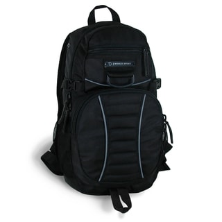 J World 'Vattier' Backpack