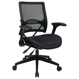 Office Star Products Space 67 Series Chair