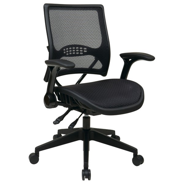 shop office star products space 67 series chair free shipping