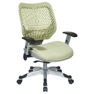 Office Star Products Space 86 Revv Series Kiwi Chair