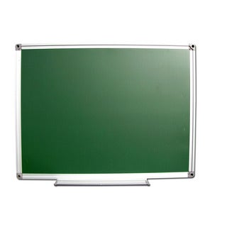 R&T Enterprises Aluminum Framed Chalkboard