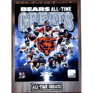 Chicago Bears 'All Time Greats' Plaque|https://ak1.ostkcdn.com/images/products/7987044/7987044/Chicago-Bears-All-Time-Greats-Plaque-P15354939.jpg?impolicy=medium