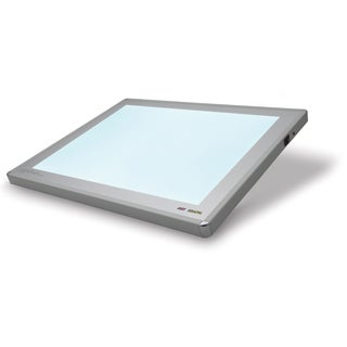 Light Pad Light Box (17 x 24)
