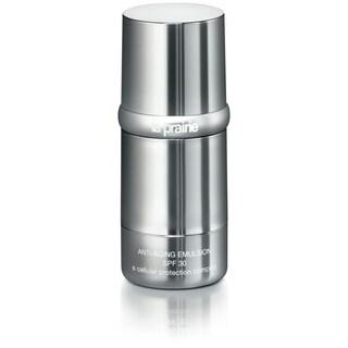 La Prairie Anti-Aging SPF 30 1.7-ounce Emulsion