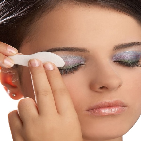 Eye Majic Instant Eye Shadow (10 applications)