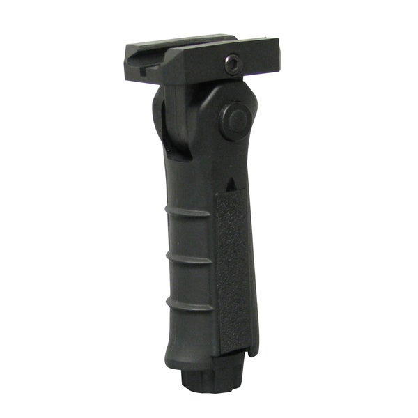 GMG Tactical 5 Position Folding Vertical Grip