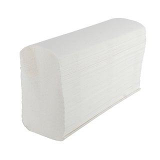 Medline Deluxe Multi-fold Towels