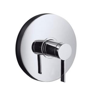 Kohler Wall Mount Bathroom Faucets Overstock Com The